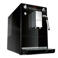 melitta-caffeo-solo-and-milk-black